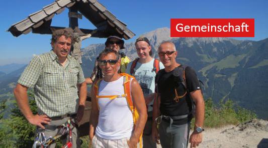 Teamtrainer Harald Tomanek in 70771 Leinfelden Echterdingen: Ziel unseres Coachings ist es, den Handlungsspielraum der Klienten zu erweitern