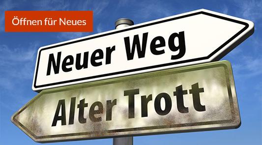 Teamtraining Tübingen Neckargasse und Mühlstraße