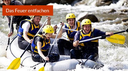 Teamtraining 71063 Sindelfingen